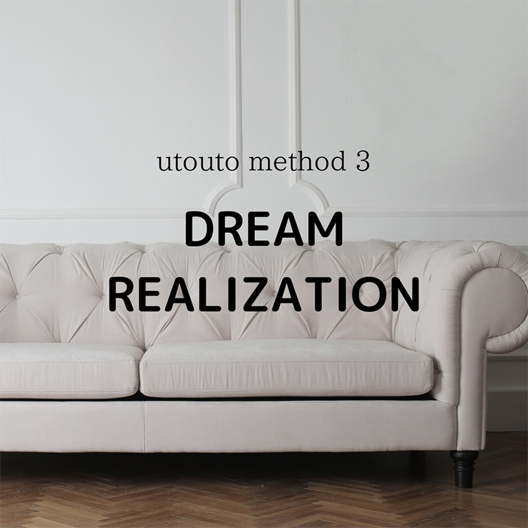 Dream Realization